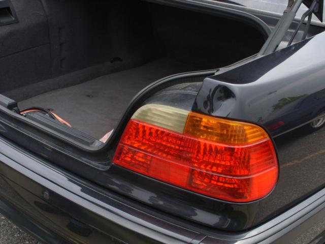 Buying Open Serial Number For Car